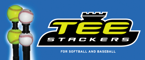 Tee Stackers Logo